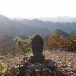 【10/31-11/2日程変更】熊野古道巡礼の旅!ウォークツアー2泊3日小雲取越と発心門王子~熊野本宮大社を歩きます