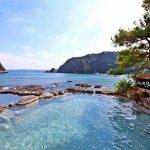 熊野古道の宿!go to キャンペーンは対象?最高のおもてなしの宿はどこ?