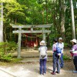【発心門王子のアクセス】熊野古道を歩くなら本宮大社からバス?送迎付きの宿がおすすめ