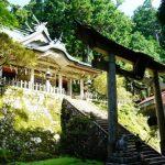【残2】9/23熊野リトリート秋分の日!玉置神社と瀞峡!海と山…熊野の自然に癒され浄化!