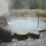 【熊野速玉大社の宿泊】熊野ガイドおすすめの温泉宿とビジネスホテル!