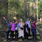 【熊野古道リトリート】プライベート・少人数ツアーがおすすめ