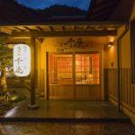 【十津川温泉の宿泊施設】おすすめはホテル昴?山水?口コミは?