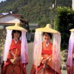 【youtubeおすすめ】那智の滝・玉置神社・熊野本宮大社・熊野那智大社!熊野古道伊勢路