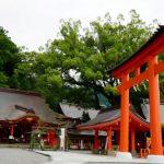 熊野古道に行くならモデルコースがおすすめ!選べる2泊3日と1泊2日熊野三山巡り!
