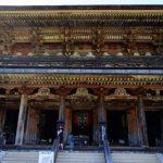 【体験談】熊野・吉野・高野めぐり!プライベートガイドで熊野古道と神社巡り!新しい発見?面白い?楽しかった~