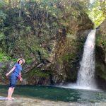 熊野で泳ごう!ハワイの海と秘境の滝!川遊び・滝遊び・キャニオニング⁈夏を満喫したいなら熊野の自然へ